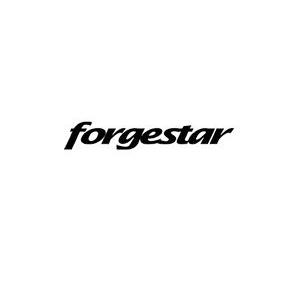 Forgestar Performance Wheels