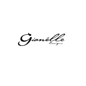 Gianelle Wheels,