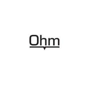 Ohm Wheels