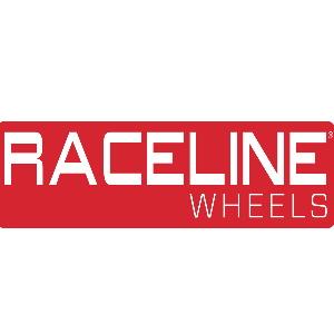 Raceline Motorsports