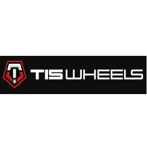 TIS (Twenty Inches Strong)