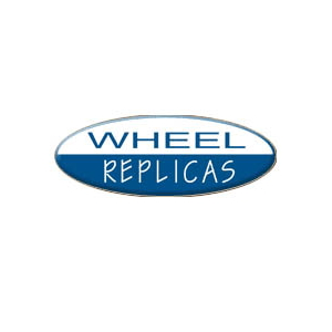 Verde Replica Wheels