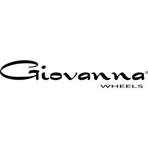 Giovanna Wheels