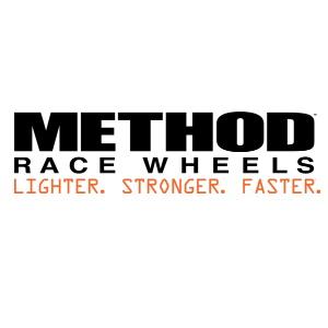 Method Race Wheels designs