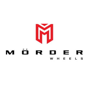 Morder Wheels