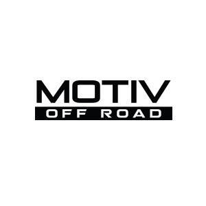 Motiv Offroad