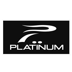 Platinum Wheels