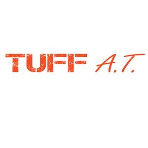 TUFF A.T. Wheels
