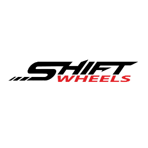 Shift Wheels
