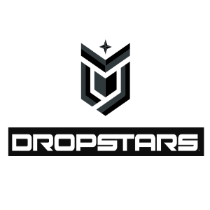 Dropstars luxury wheels