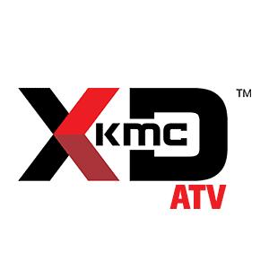 XD KMC ATV